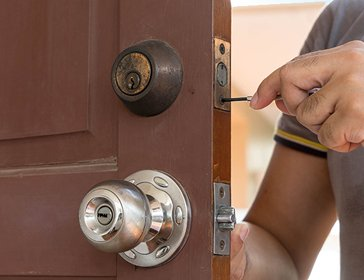 Boston Elite Locksmith Boston, MA 617-206-2210